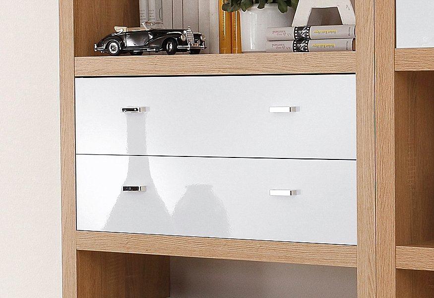 k chenm bel zubeh r online kaufen otto. Black Bedroom Furniture Sets. Home Design Ideas