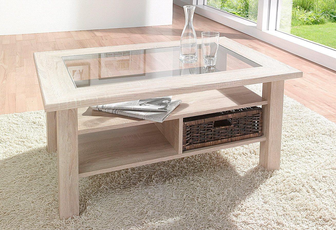 couchtisch korb preisvergleiche erfahrungsberichte und kauf bei nextag. Black Bedroom Furniture Sets. Home Design Ideas