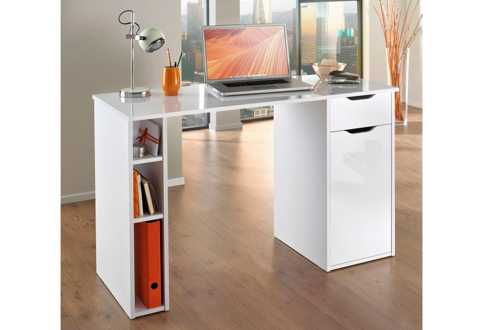 mbel bei otto versand top otto versand mobel sale mabel auf wohnzimmer ideen zusammen with mbel. Black Bedroom Furniture Sets. Home Design Ideas