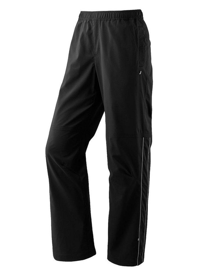JOY sportswear Hose »HAKIM« in black