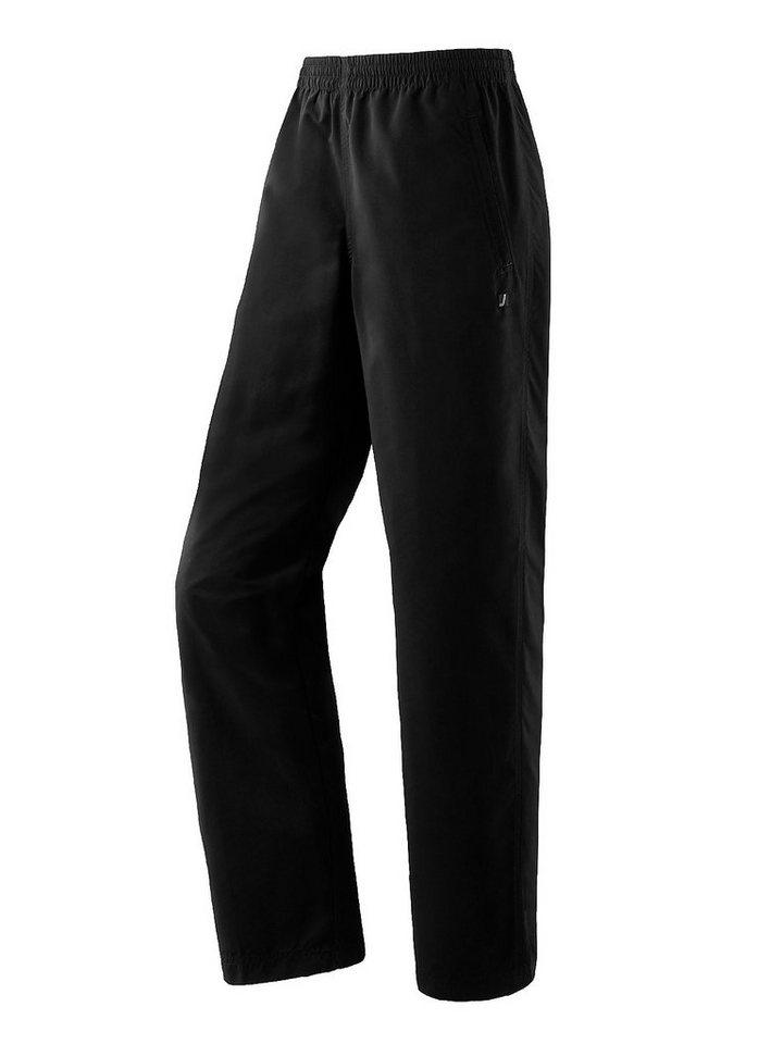 JOY sportswear Hose »MARCO« in black