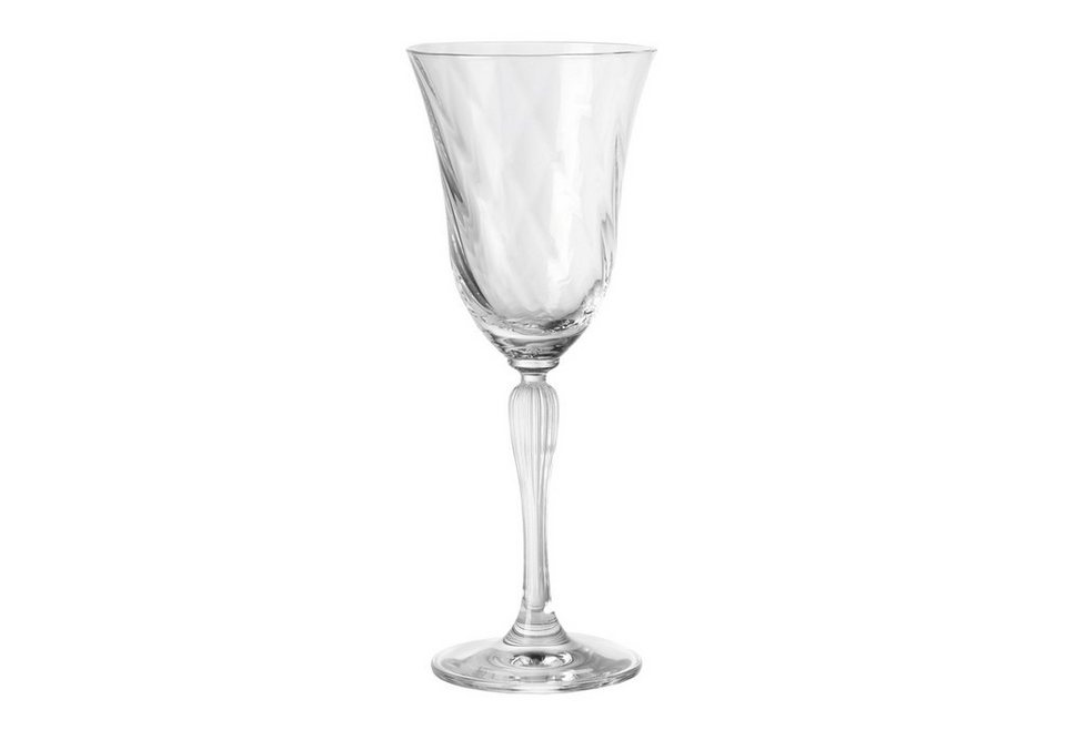 Weißweingläser, Leonardo, »Volterra« (6er-Set)