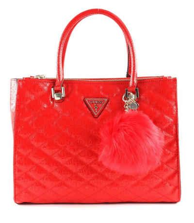 Guess Handtasche »Astrid«