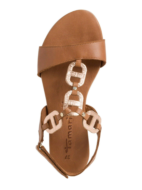 Tamaris Sandalette Online Kaufen