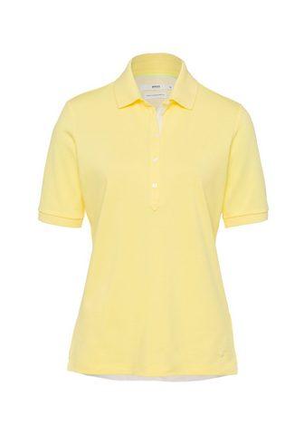 Brax Polo marškinėliai »Style Cleo«