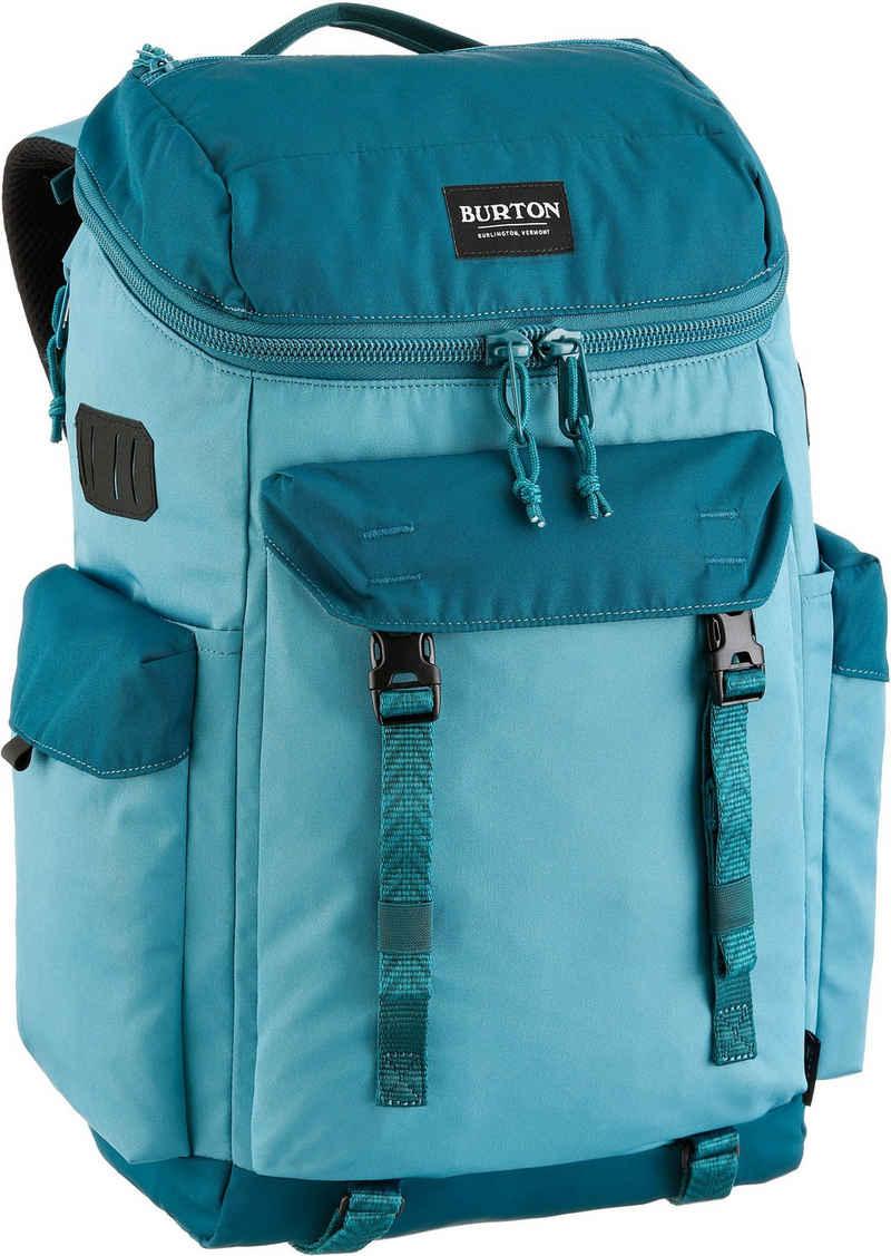 Burton Laptoprucksack »Annex 2.0, Brittany Blue Shaded Spruce«