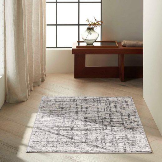Teppich »Rush CK952«, Calvin Klein, rechteckig, Höhe 9 mm, Wohnzimmer
