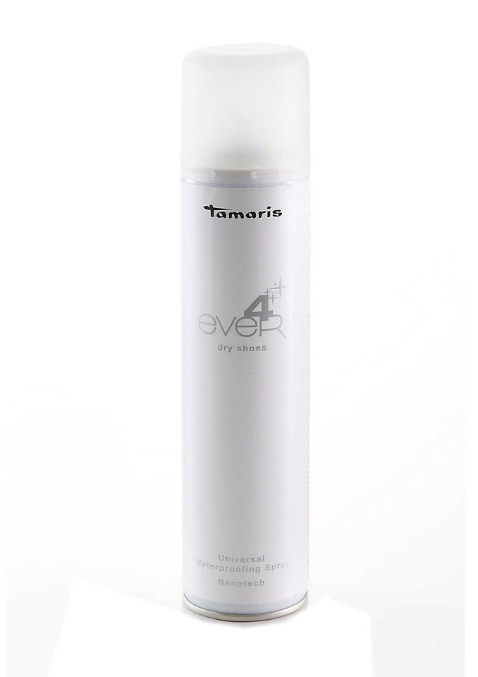 Tamaris Imprägnierspray 250 ml Made in Germany in neutral