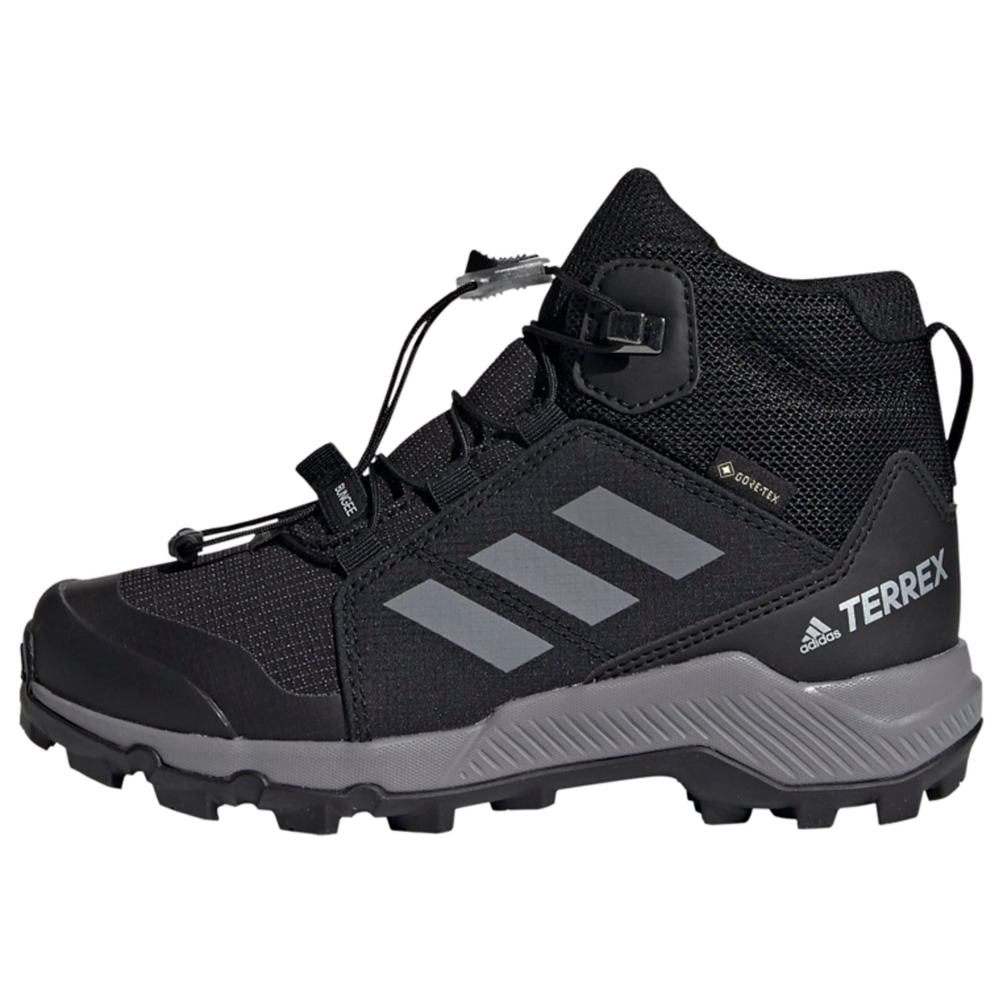 adidas TERREX »TERREX Mid GTX Schuh« Sneaker | OTTO