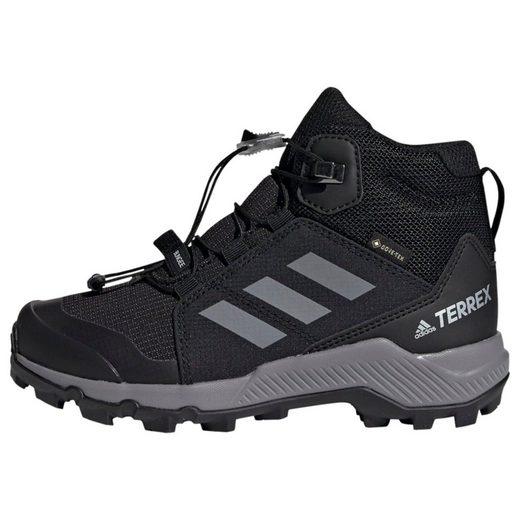 adidas TERREX »TERREX Mid GTX Schuh« Sneaker