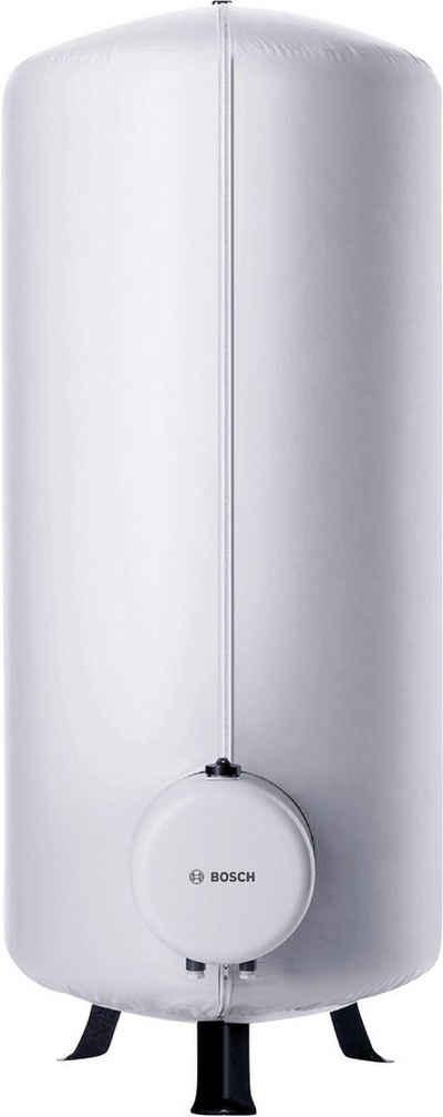 BOSCH Standspeicher »TR2000TF 400T«, (max80°C) (1-St)