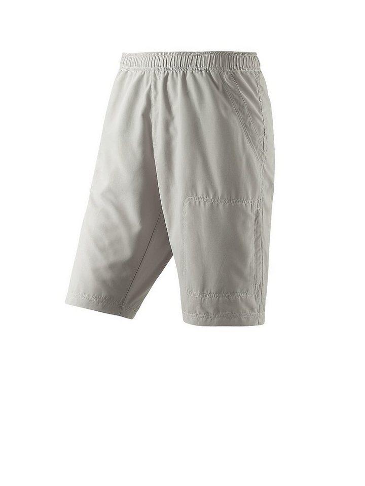 JOY sportswear Kurze Hose »RICO« in dust