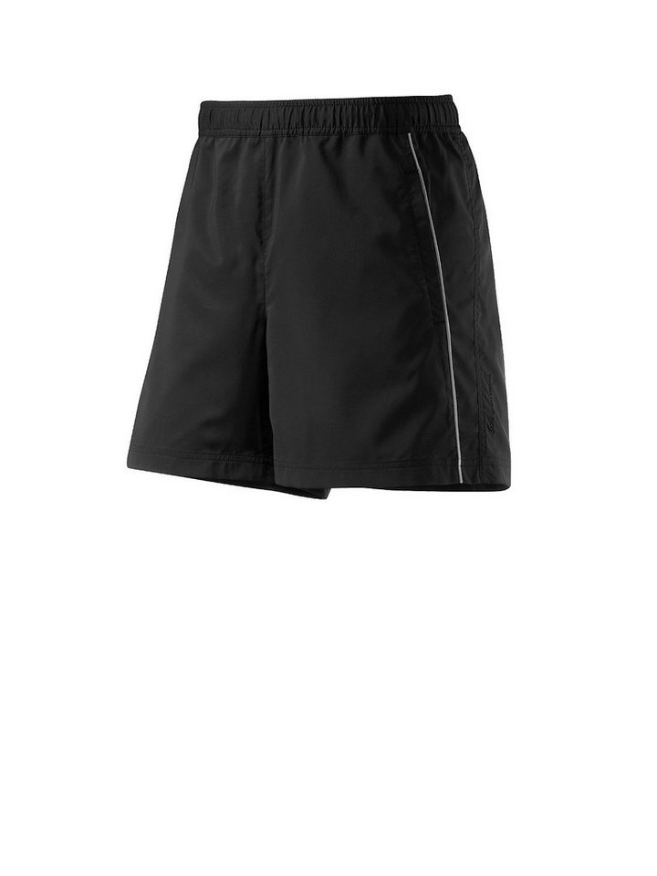 JOY sportswear Kurze Hose »RYAN« in black