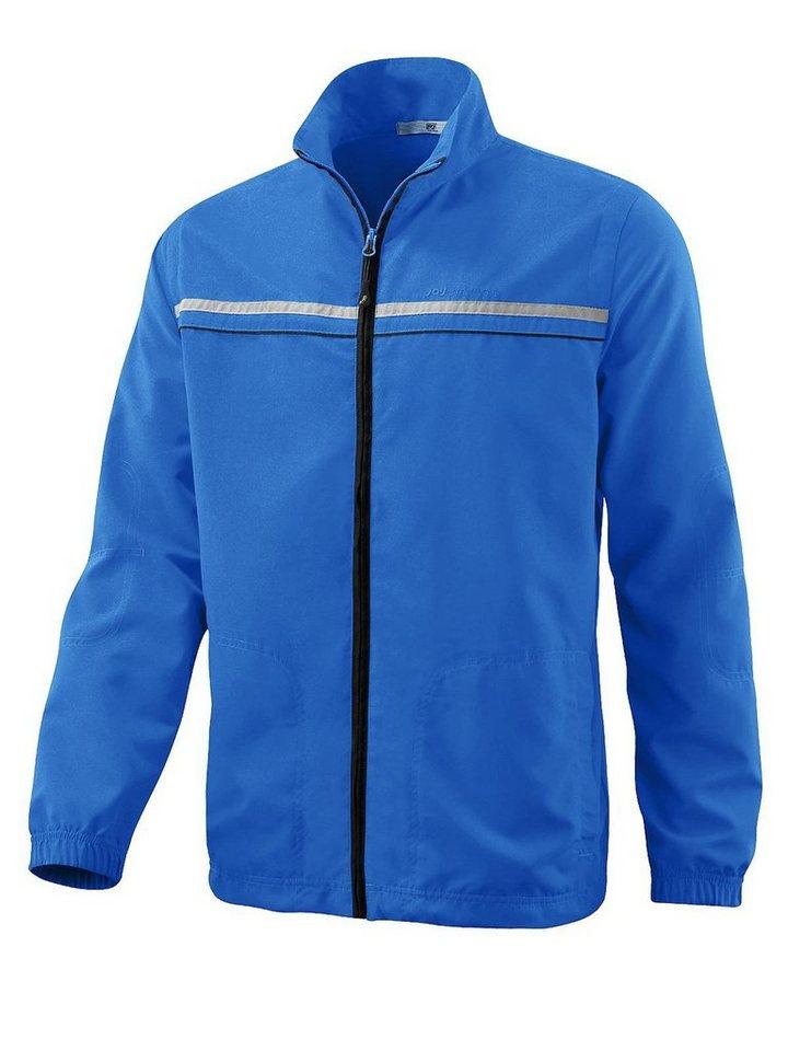 JOY sportswear Jacke »PARKER« in olympic