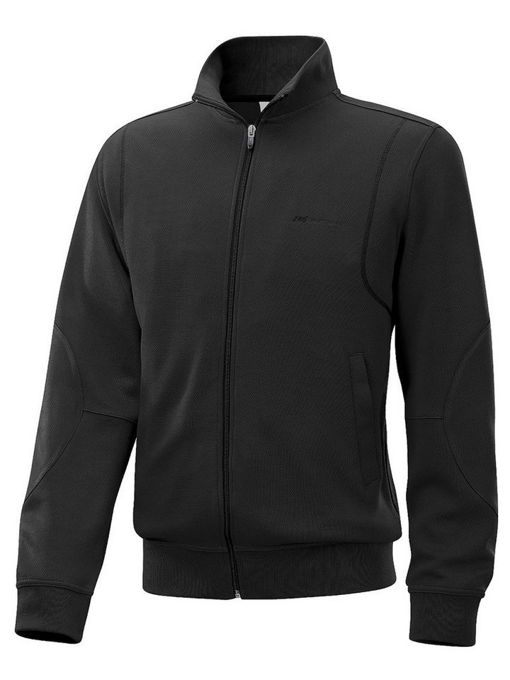 JOY sportswear Jacke »DYLAN« in black