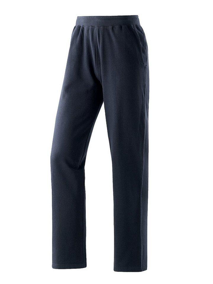 JOY sportswear Hose »MATHEW« in night