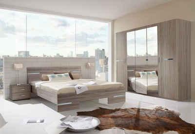 online schlafzimmer kaufen – babblepath – menerima