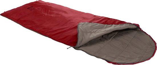 GRAND CANYON Deckenschlafsack »KAYENTA« (2 tlg)