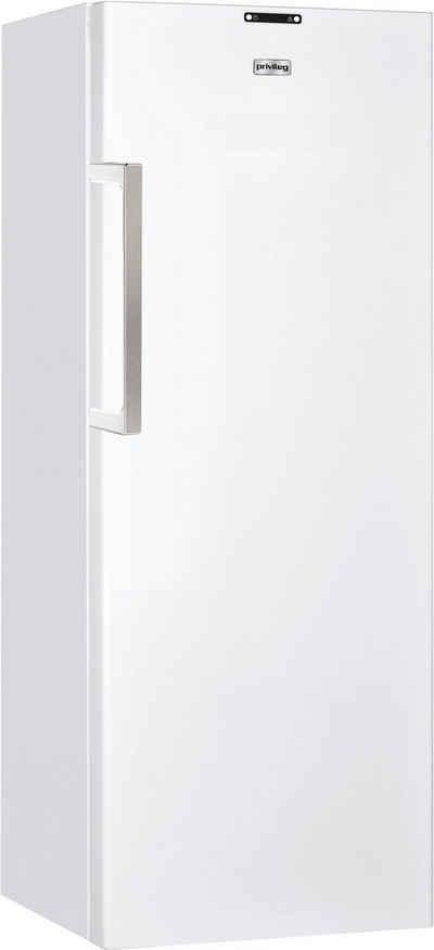 Privileg Gefrierschrank PFVN 84, 187,5 cm hoch, 71 cm breit