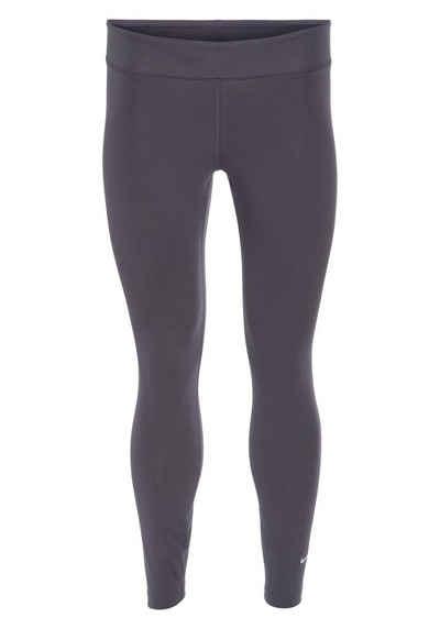 Nike Sportswear 7/8-Leggings »Nike Sportswear Essential Women's 7/8 Mid-rise Leggings«
