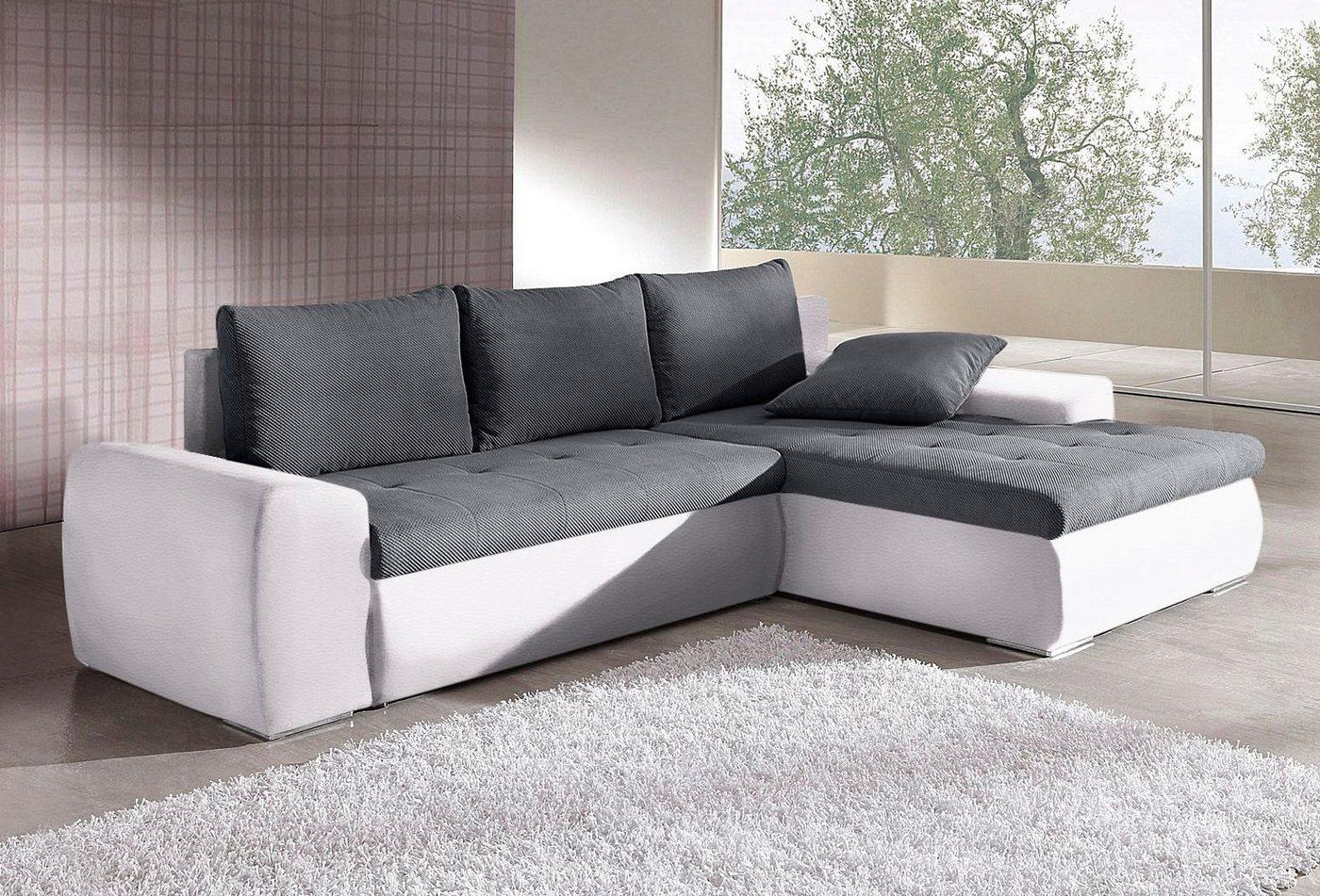 betten mit stauraum preisvergleiche erfahrungsberichte und kauf bei nextag. Black Bedroom Furniture Sets. Home Design Ideas