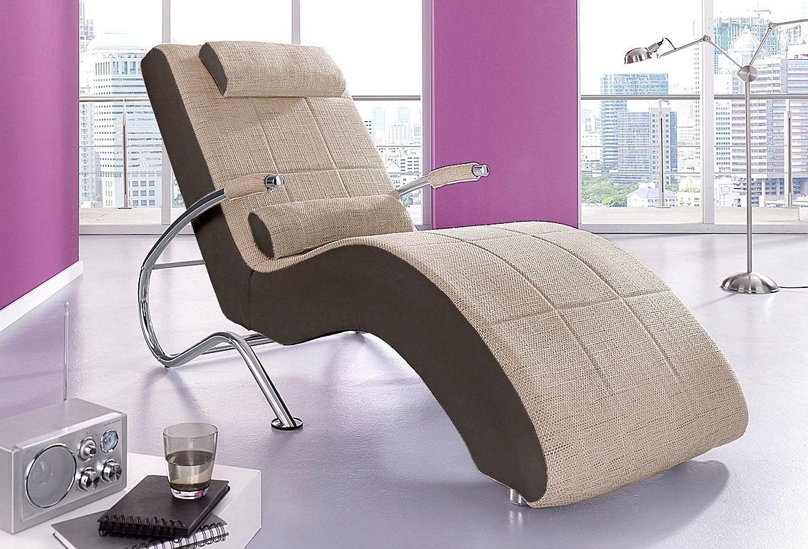 geschwungene liege machen sie den preisvergleich bei nextag. Black Bedroom Furniture Sets. Home Design Ideas