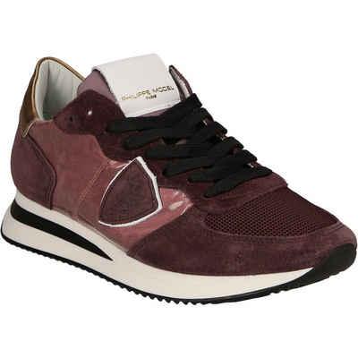 PHILIPPE MODEL »TZLD EX02« Sneaker