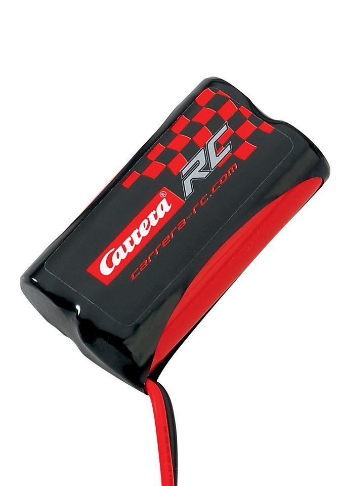 Carrera® Li-Ionen-Akku »Carrera®RC 7,4 V - 450 mAh«