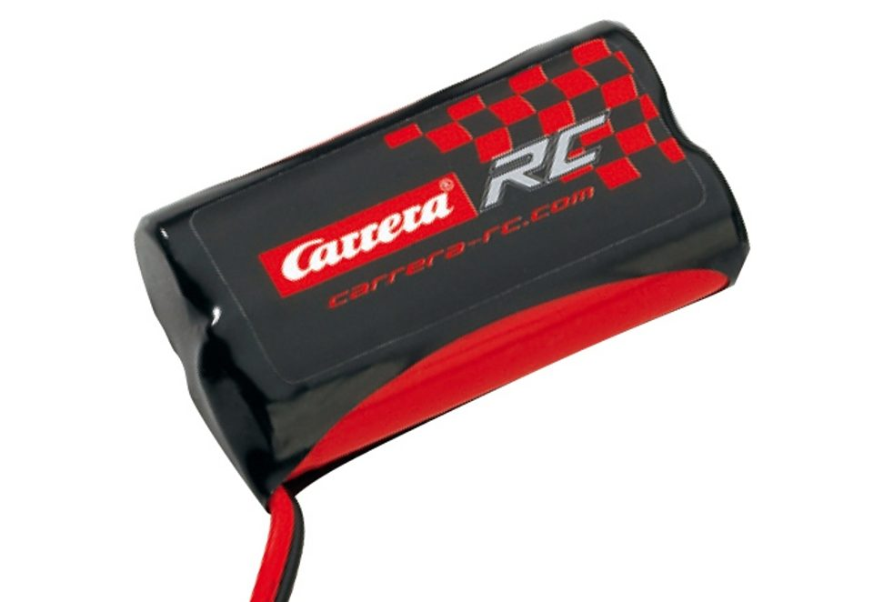 Carrera® Li-Ionen-Akku »Carrera®RC 7,4 V - 700 mAh«