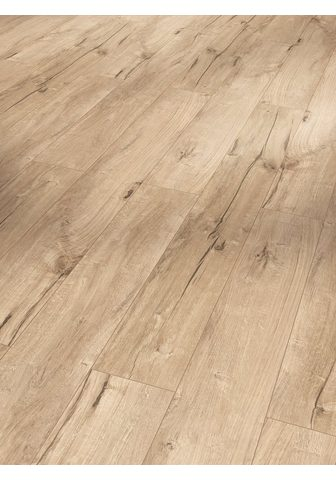 PARADOR Laminuotos grindys »Trendtime 1 - Eich...