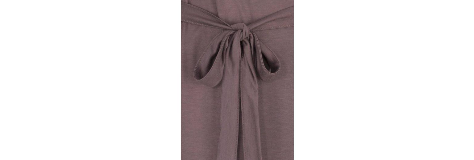 Marie Claire Edler Kimono mit feiner Spitzenkante Shop Günstigen Preis Rabatt-Ansicht Footlocker Auslasszwischenraum dXBW6LPG