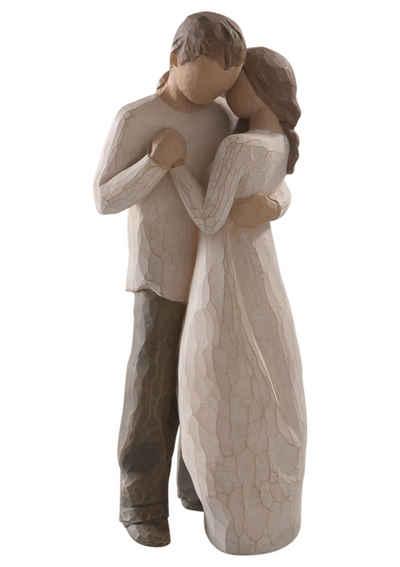 Deko Figuren dekofiguren kaufen otto