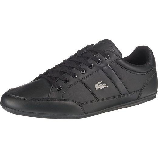 Lacoste »Chaymon Bl 1 Cma Sneakers Low« Sneaker