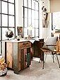 FORTE Schreibtisch »Clif«, Bild 16