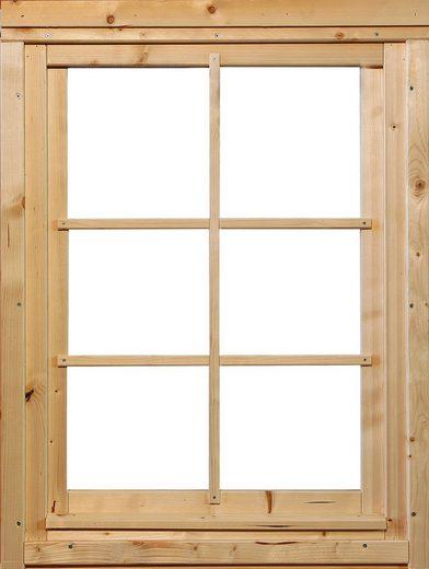 Wolff Fenster »Helena 28«, BxH: 77x99 cm