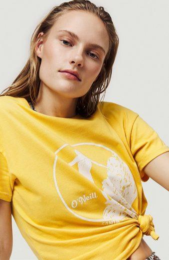 O'Neill T-Shirt »Olympia«