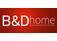 B&D home