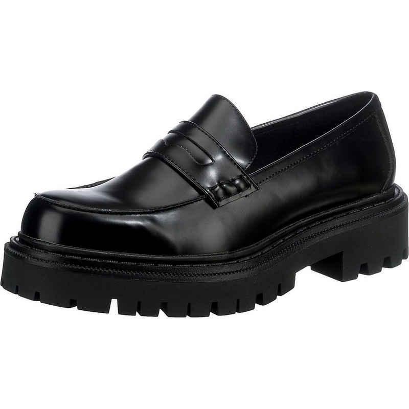 ALDO »Bigstrut Loafers« Loafer
