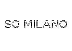 So Milano