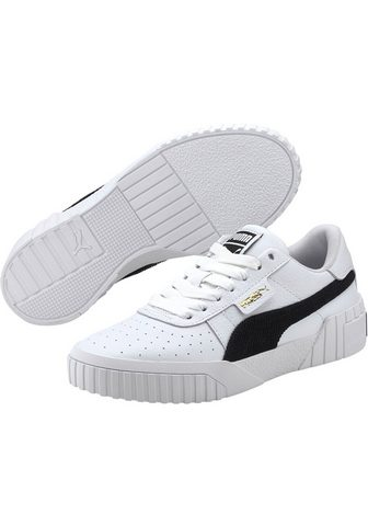 PUMA »Cali Corduroy« Sneaker