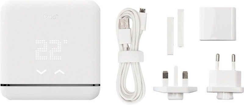 Tado »Smarte Klimaanlagen-Steuerung V3+/ SACC V3+« Smart-Home-Steuerelement