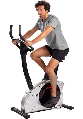 Christopeit Sport ® Elipsinis treniruoklis »ET 6 Pro«
