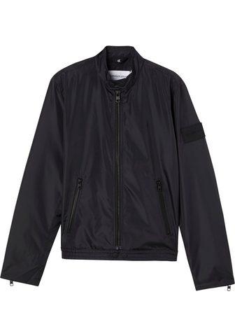 Calvin Klein Jeans Calvin KLEIN Džinsai Baikerio stiliaus...