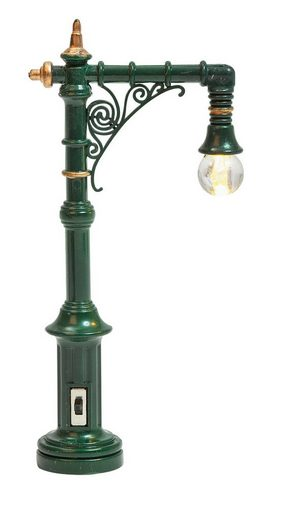 VBS Dekofigur »Laterne LED«, 4,7 cm x 10 cm