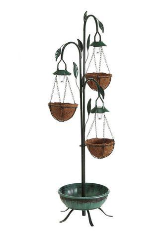 heine home Stovas augalams su LED Beleuchtung