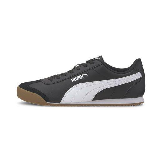 PUMA »Turino Sneaker« Sneaker
