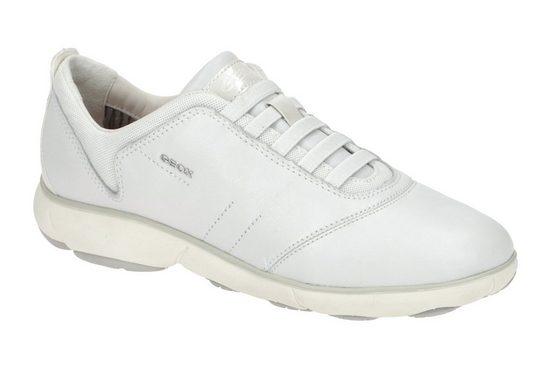 Geox »D621EC 00085 C1002« Slipper