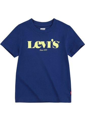 Levi's Kidswear Marškinėliai
