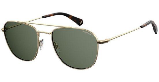 Polaroid Sonnenbrille »PLD 2084/G/S«
