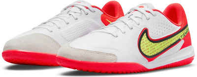 Nike »JR. TIEMPO LEGEND 9 ACADEMY IC I« Fußballschuh